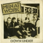 Men+At+Work+Down+Under+246417