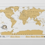 Scratch-Map-Gallery-07