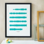 normal_personalised-song-soundwaves-print