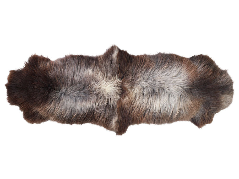 herdwick sheepskin rugs and throws. Black Bedroom Furniture Sets. Home Design Ideas