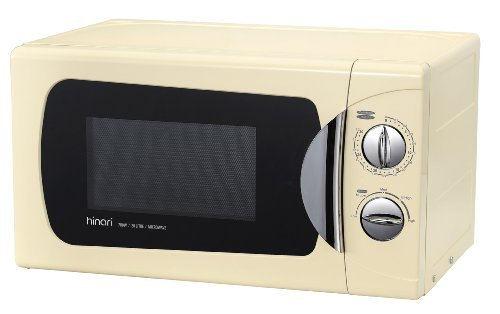 """microwaves to india case The new york times reported saturday, however, that several experts have pinpointed a """"prime suspect"""": microwave weapons, which can invisibly beam painfully loud noises, paralyze victims, wage."""