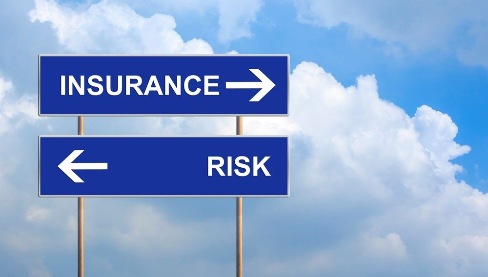 Guide To Family Travel Insurance