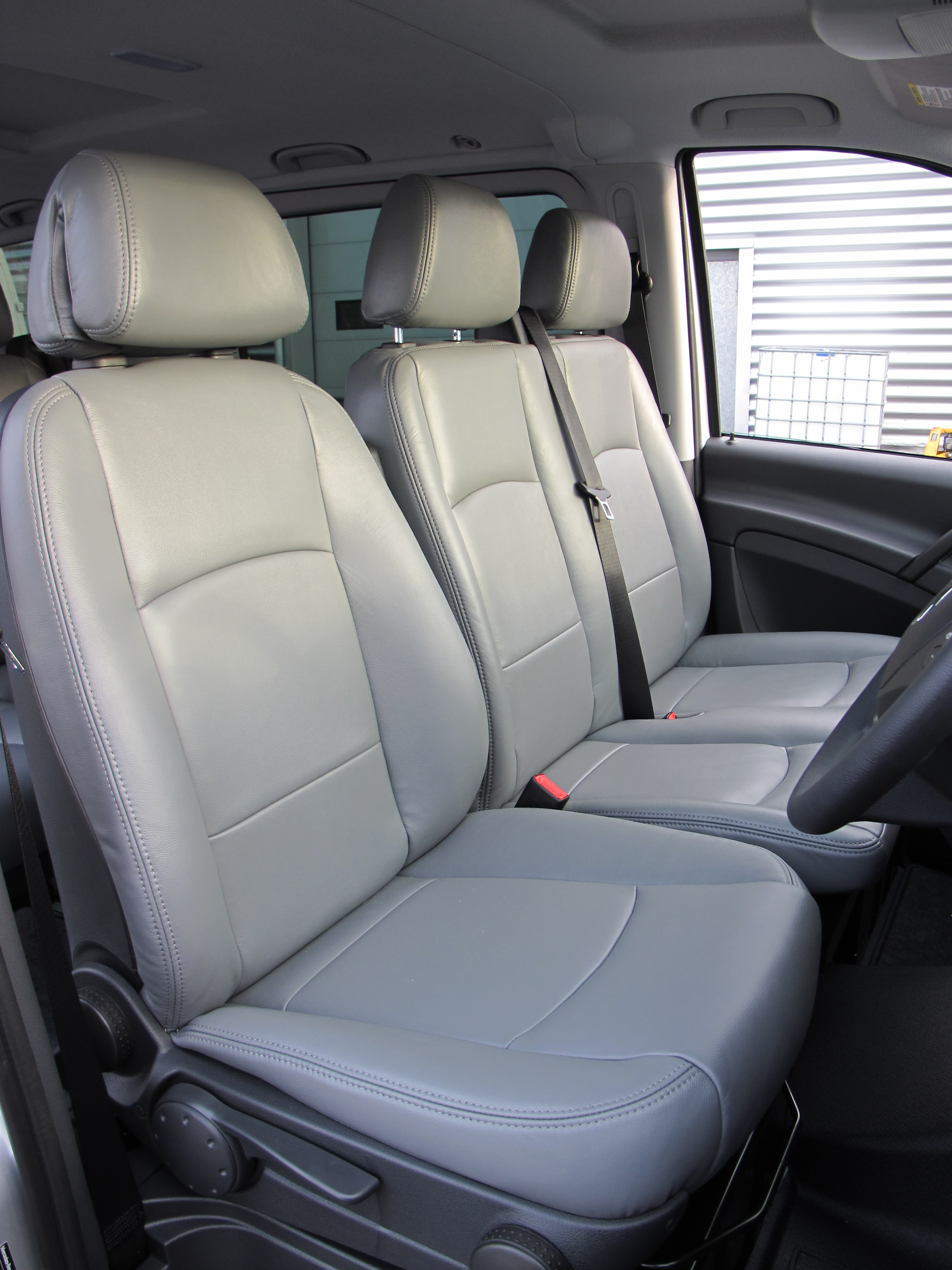 org mbworld replacement mercedes class c covers question seat dsc cover forums done benz