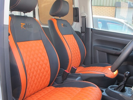 which car colour interior is best seat surgeons. Black Bedroom Furniture Sets. Home Design Ideas