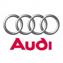 Audi-Symbol