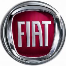 Fiat_logo_2006