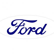 Ford logogogo