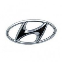 Hyundai-i30-Logo-Emblem-Sticker-Badge-Front-Trunk-Emblem-Logo-Sticker-for-i30-Hyundai