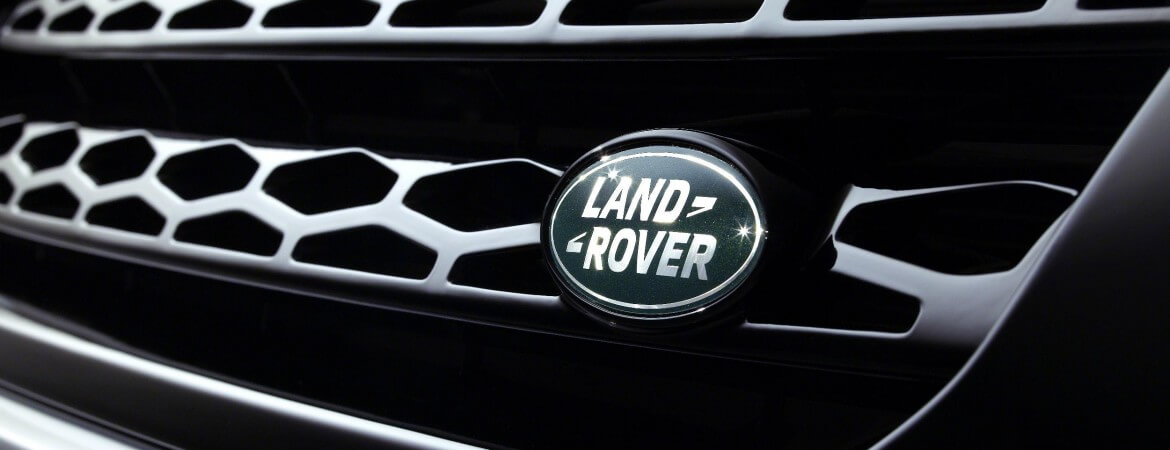 Land Rover Car Logo Www Pixshark Com Images Galleries With A Bite