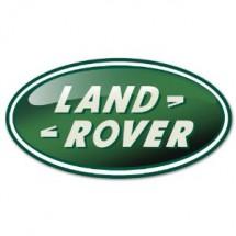 Landrover loooo