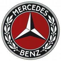 Mercedes-Benz-symbol-3
