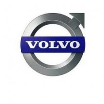 Volvo loog
