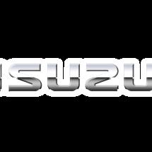 isuzu-logo1