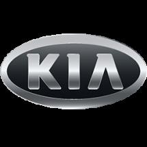 kia-emblem