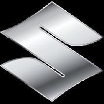 suzuki-emblem