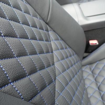 Mazda MX5.3