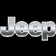 jeep-logo-png-wallpaper-7