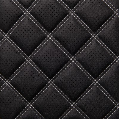 Seat_Leather 013