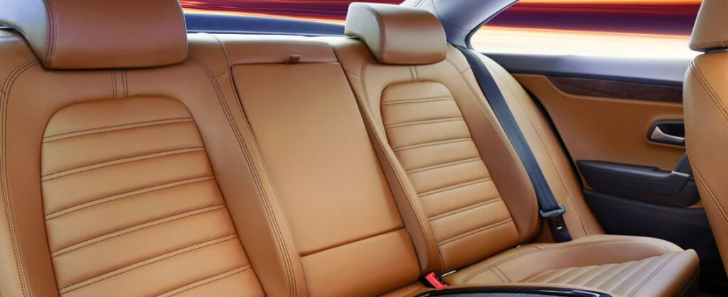 what does your car interior say about you seat surgeons. Black Bedroom Furniture Sets. Home Design Ideas