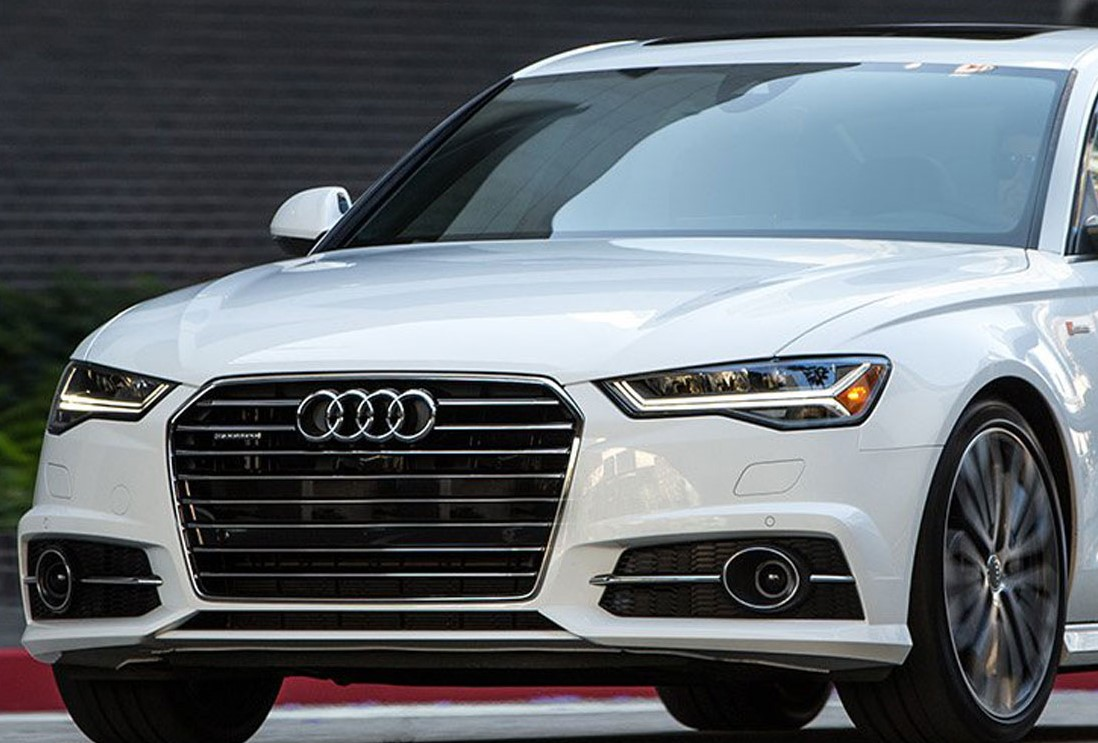 front drive audi motor trend first spec european cars
