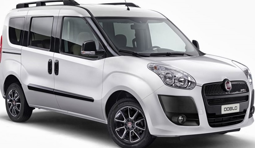 fiat doblo 7 seater bespoke design seat surgeons. Black Bedroom Furniture Sets. Home Design Ideas