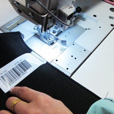 duerkopp barcode