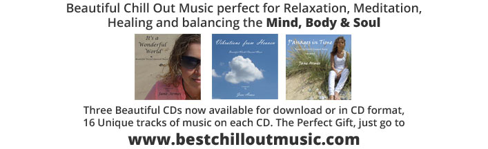 Bestchilloutmusic.com