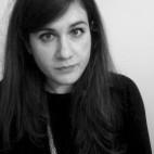 Anna Deflorian