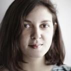 Bianca Bagnarelli