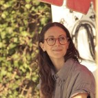 Cinzia Zenocchini