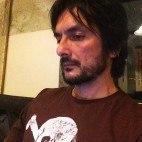 Gabriele Battaglia