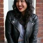 Lauren Tamaki