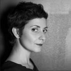 Teresa Bellemo
