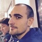 Marco Zappa