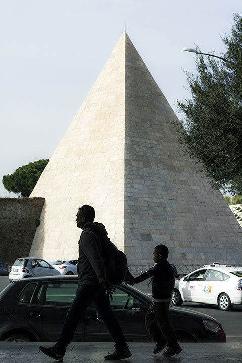 RomaCtC-11---Piramide-crop