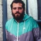Dario Forti