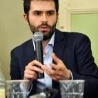 Federico Savini