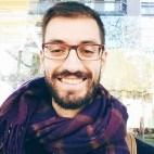 Daniele Belleri