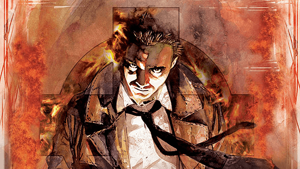 hellblazer-crop