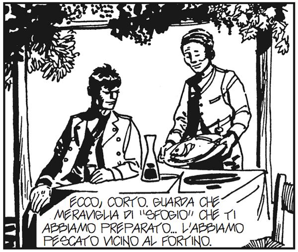 IMMAGINE-1-crop
