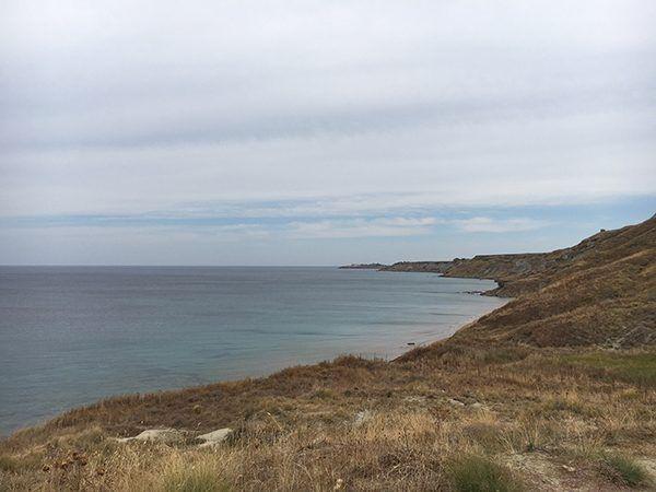 la-riserva-marina-foto-di-toni-cutrone-crop