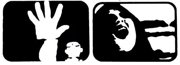 03-logo-crop