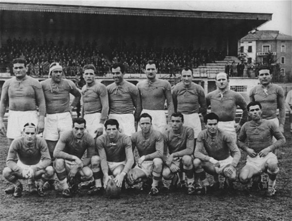 rugby_rovigo_1951-crop