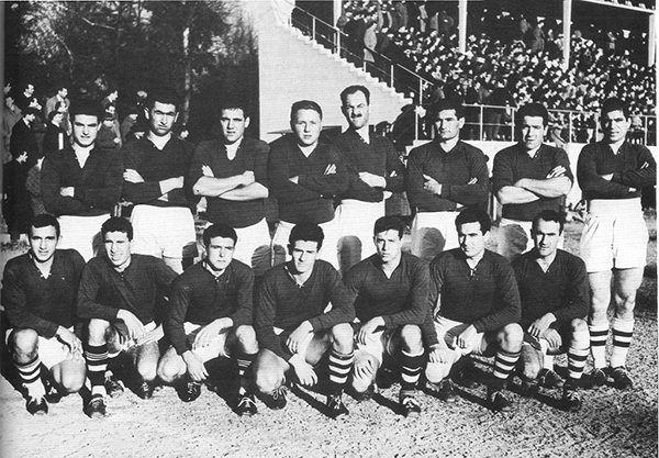 rugby_treviso_1956-crop