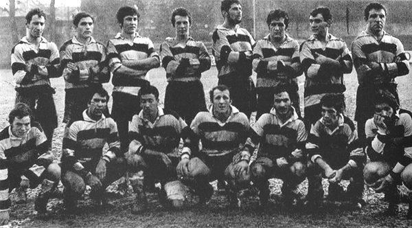 rugby_petrarca_padova_1951-crop