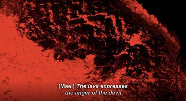 devil-crop