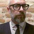Francesco Fabretti