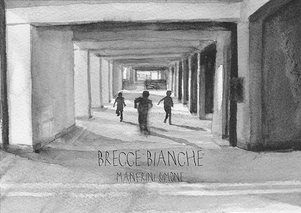 copertinabreccebianche_crop