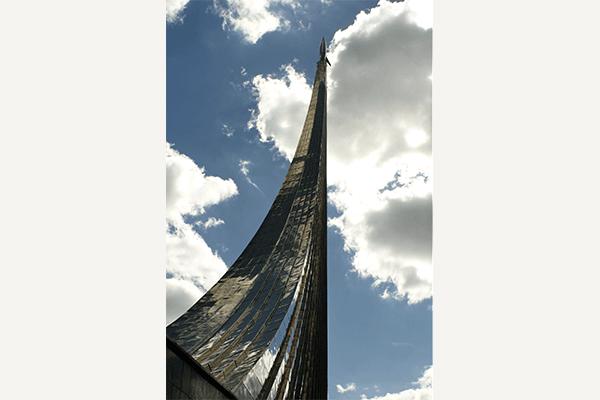 cosmonauti-verticale