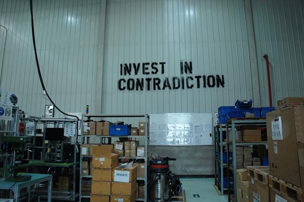 ma_yongfeng_investire_nelle_contraddizioni-crop